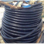 宿遷沭陽電纜線回收公司+回收全新電纜線+鏈接電纜線配電柜回收