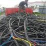 菏澤二手電纜線回收 歡迎您