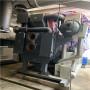 嘉興求購廢舊中央空調 回收溴化鋰制冷機組