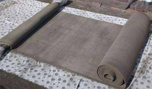 2021歡迎訪問永新田##水泥毯澆水固化建筑用#咨詢