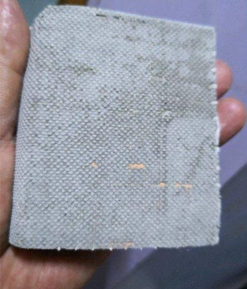 安陽內黃##水泥毯 混凝土#聯系