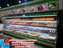 灵璧水果冷藏柜经销商联系方式【优凯冷柜-欢迎来厂参观】