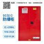 芜湖消防工具柜原理