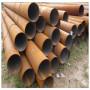 新闻:张家界L415QO钢管√现货供应欢迎您!