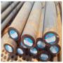 汪清UNSN10675圆钢是什么材质 销售√欢迎您!