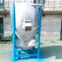 歡迎##江門黑芝麻糊攪拌機##生產廠
