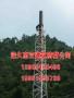 乌兰察布市兴和县电厂烟囱清洗厂家供货