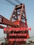 桂林市荔蒲县砖烟囱拆除加高批发商