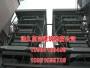 惠州市惠城区120米烟囱刷油漆施工厂家供货