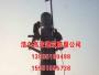 梅州市丰顺县烟囱外壁刷油漆厂家供货