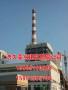 景德镇市昌江区砖烟囱拆除加高批发商