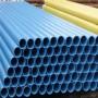 推薦衡水消防給水涂塑復合鋼管有限公司