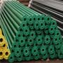 推薦衡水大口徑燃氣用涂塑鋼管經銷商