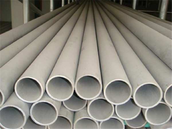 陽泉15鉻鉬鋼管生產廠家