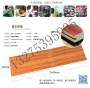 黑龙江省向阳木塑吸音板厂家直销出厂价电联