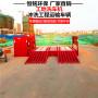 @徐州煤礦洗輪機報價_煤礦洗輪機報價
