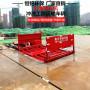 點擊##+上海封閉式洗車機施工方案—