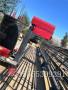 新聞:安順鋼筋籠地滾機工程建設必備