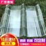 吉安玻璃钢采光瓦一级阻燃优质