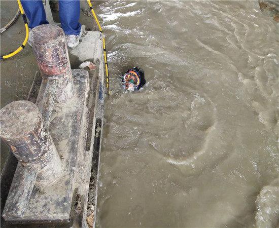 2021歡迎訪問##昭通市 過河管道埋設安裝##股份集團