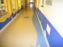 永州同質透心塑膠地板施工價格有限公司」歡迎您