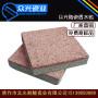 海绵城市海绵砖有什么分类