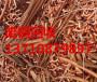 广州市海珠区江南中附近 430不锈钢边角料_回收大型公司