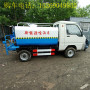 濱州工地灑水車型號價格