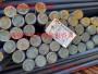 邢台~~20CrNi3圆钢、&6mm~益盈切割