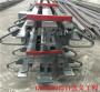 珠海組合式橋梁伸縮縫<<<珠海責任公司<<<合作共贏