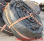 賀州管道內置充氣氣囊<<<賀州責任公司<<<送貨及時