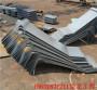 博尔塔拉防撞墙钢遮板<<<博尔塔拉责任公司<<<实用推荐