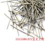 欢迎莅临——鄂州剪切型钢纤维_实业集团——新wen付梓