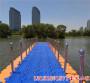 溫州pe環保型水上浮筒〔〔物超所值〕〕溫州股份公司