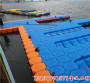歡迎光臨+++商洛pe環保型水上浮筒!!!毫無疑義_實業集團