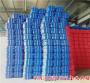 良心推薦——江蘇pe環保型水上浮筒_有限公司——歡迎蒞臨