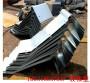 曲靖伸縮縫鋼遮板——批發價——曲靖實業集團
