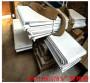 朝阳伸缩缝钢遮板—— ——朝阳责任公司