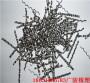 自贡混凝土钢纤维——焕然一新——自贡责任公司
