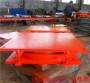 廣東GPZⅡ型盆式橡膠支座——中流砥柱——廣東責任公司