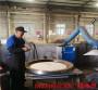 承德GPZⅡ型盆式橡膠支座——市場報價——承德實業集團