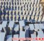 貴州橋梁砂筒臨時支座『歡迎您』有限公司+++桃紅柳綠