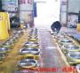 型號齊全﹏滄州高阻尼鉛芯抗震支座﹏實業集團