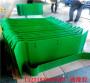 張掖伸縮縫鋼遮板——市場趨勢——張掖實業集團