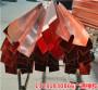 眾人贊譽﹏青島紫銅止水鋼板﹏實業集團