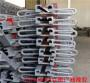 歡迎訪問——淄博rg-40型橋梁伸縮縫——淄博實業集團