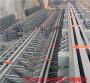 領異標新<<<本溪rg-40型橋梁伸縮縫<<<股份公司==歡迎您