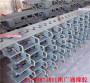 陽江rg-40型橋梁伸縮縫?。?!陽江股份公司?。?!舉世