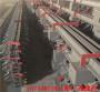 歡迎詢價_廣安rg-40型橋梁伸縮縫%%%廣安實業集團