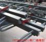 一葦可航——成都rg-40型橋梁伸縮縫〔〔歡迎您〕〕股份公司